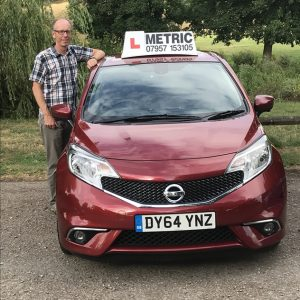 Driving Courses for LEarners Hemel Hempstead